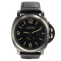 Panerai Special Editions PAM00028 new