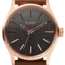 Nixon A3772001 new
