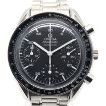 欧米茄  (Omega) Speedmaster Watch Stainless Steel Automatic...