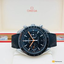 Omega Speedmaster  Racing Master Co-axial Chronometer Chronograph