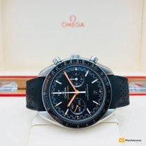 Omega Speedmaster  Racing Master Co-axial Chronometer Chronograph