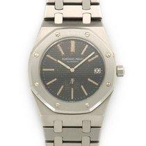 Audemars Piguet Royal Oak Jumbo A-Series Watch Ref. 5402