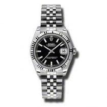 Rolex Lady-Datejust 178274 BKSJ nuevo
