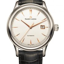 Maurice Lacroix LC6098-SS001-131-1