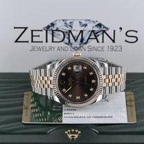 Rolex 126331 usados