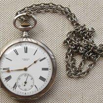 Ulysse Nardin Карманные часы, , Стрельба из арбалета.