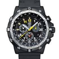 Luminox Recon XL.8842.KM.SET LUMINOX LAND Recon Miglia Nero ny