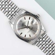 Rolex Datejust 1603 1970 usados