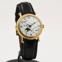 Patek Philippe Complications (submodel) 5015J 1994 pre-owned