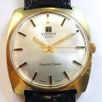 Tissot 1973 rabljen