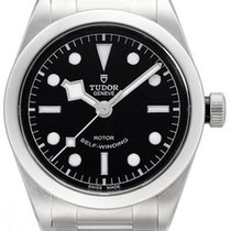 Tudor Black Bay 36 M79500-0007 2020 new