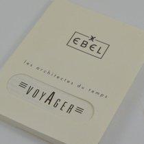 Ebel Voyager gebraucht