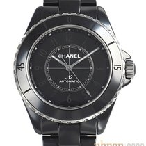 Chanel J12 H6185 2019 new