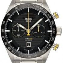 Tissot PRS 516 T100.427.11.051.00 2020 nov