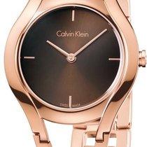 ck Calvin Klein K6R2362K new
