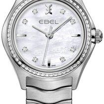 Ebel Wave new