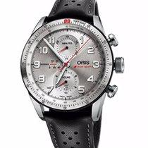 Oris Men's 774 7661 7481-SET Audi Sport Limited Edition Watch