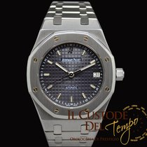 Audemars Piguet Royal Oak 14790 Full Set