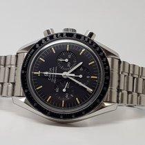 Omega Speedmaster 1450022 Moonwatch 1985 - STUNNING DIAL