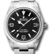 Explorer Rolex Price