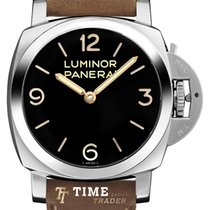 Panerai Luminor Marina 1950 3 Days PAM00372/PAM372 2019 neu
