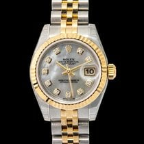 Rolex 179173 G new United States of America, California, San Mateo