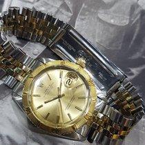 Rolex Datejust Turn-O-Graph 36mm Sans chiffres