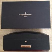Vacheron Constantin Royal Eagle 49145/000R-9059 подержанные