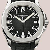 Patek Philippe 5167A-001 Stahl Aquanaut 40mm
