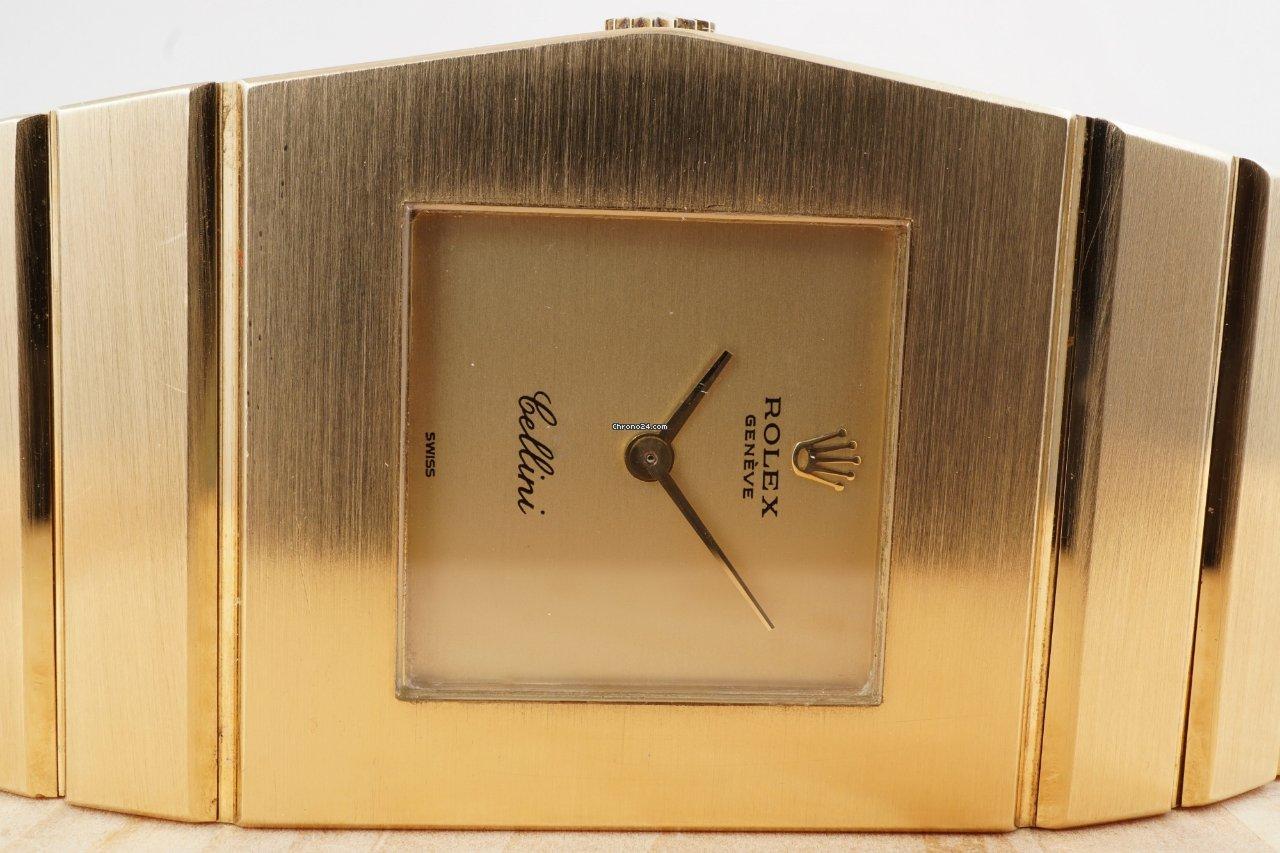 8dbd4c17d Comprar relógios Rolex | Preço de relógios Rolex - Relógios de luxo na  Chrono24