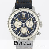 Breitling Navitimer A30022 1994 occasion