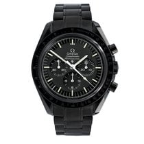 Omega Speedmaster Professional Moonwatch 2019 new