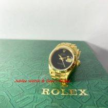 Rolex Lady-Datejust 69178 1993 occasion