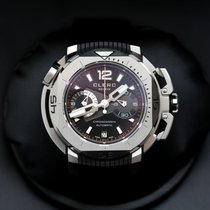 Clerc Hydroscaph L.E. Central Chronograph CHY-117