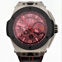Hublot Big Bang Ferrari 401.NQ.0123.VR