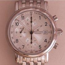 Maurice Lacroix Les Classiques Chronograph Automatic