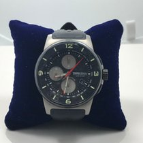 Momo Design Titanium 46mm Automatic Momo Design MD-176-02BKT new Canada, Montreal