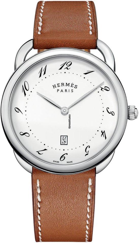 Hermès Arceau w044822ww00 2021 new