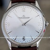 Jaeger-LeCoultre Master Ultra Thin pre-owned