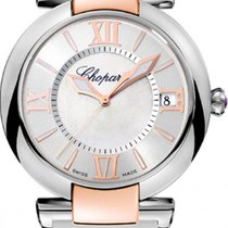 Chopard Imperiale 388531-6007 new