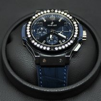 Hublot Big Bang 341.CM.7170.LR.1204 New Ceramic 41mm Automatic