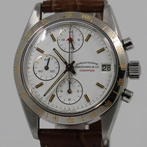 Eberhard & Co. 31022 1990 pre-owned