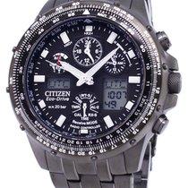 Citizen Promaster JY0039-58E nov