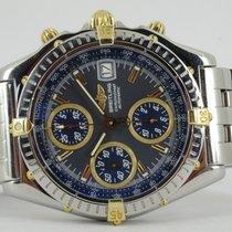 Breitling Chronomat B13050.1 rabljen