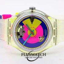 Swatch SAK109 1992 new