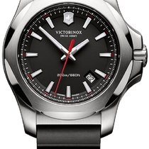 Victorinox Swiss Army Steel V241682.1 new