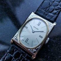 Rolex 1930 usados