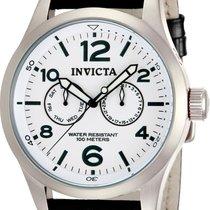 Invicta new