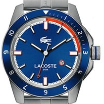 Lacoste 2010701 new