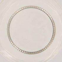 勞力士 (Rolex) Bezel 18K White Gold